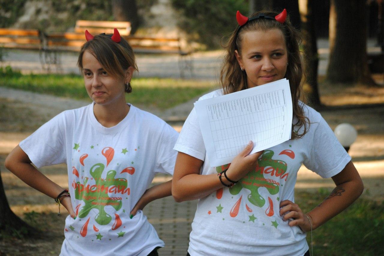 Вакансия нани частные объявления аутлендер купить москва обл частные объявления